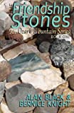 The Friendship Stones (An Ozark Mountain Series Book 1)