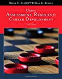 Using Assessment Results for Career Development 9th Edition