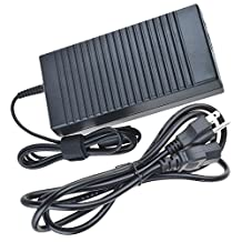 PK Power AC Adapter For DELL Alienware M15x-211CSB Notebook PC Power Cord Battery Charger