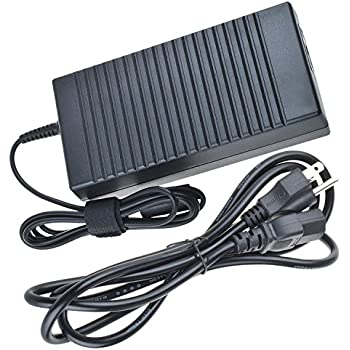 120W AC Adapter For WD Sentinel DX4000 Small Office Storage Server Power Supply