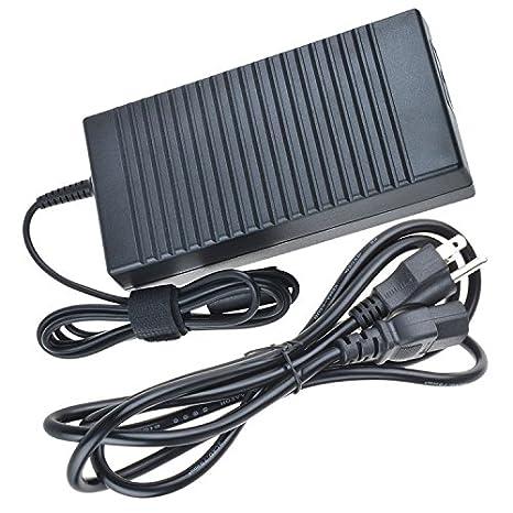 Amazon com: PK Power AC/DC Adapter for Intel NUC Kit