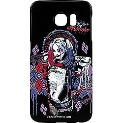 51pIIBG6LsL._AC_UL250_SR250,250_ Harley Quinn Phone Case Galaxy s7