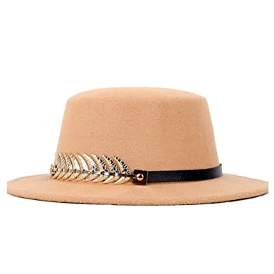 Xingyue Aile Sombrero de copa y gorras de vaquero, Estrella de ...