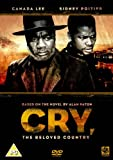 Cry The Beloved Country [Import anglais]