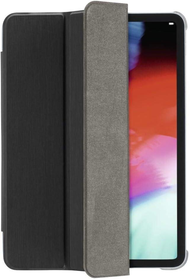 Hama Tasche Für Tablet Fold Pr Apple Ipad Pro 12 9 Computer Zubehör