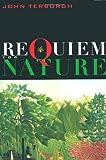 Requiem for Nature, John Terborgh, 1559635886