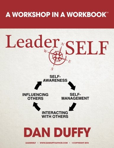 LeaderSELF: A Leadership Development Program (Best Leadership Development Programs)