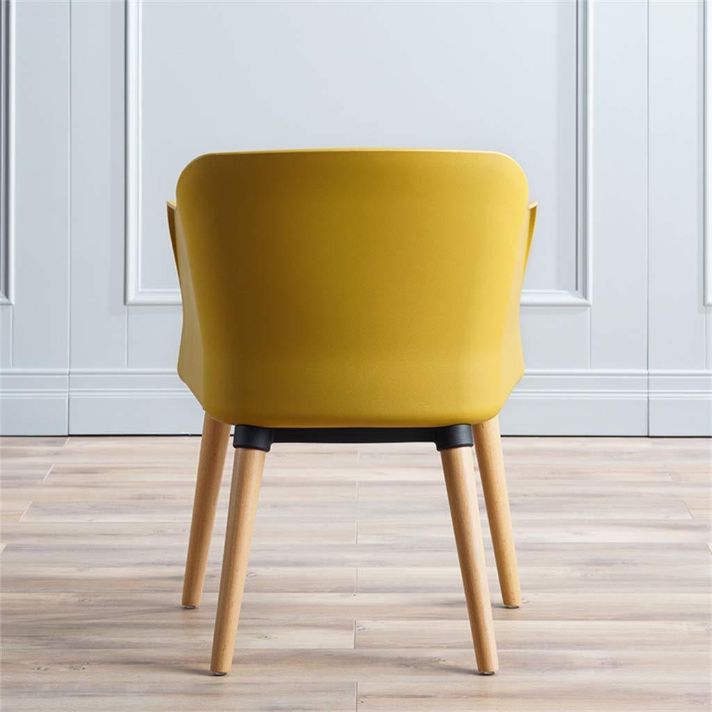 Mobel Esszimmer Farbe Gelb Haus Mobel Creative Dining Stuhl 丨