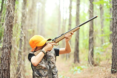 Sunny Days Entertainment Maxx Action 30 Quot Toy Bolt Action