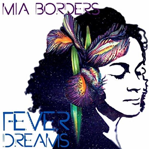 Fever Dreams [Explicit]