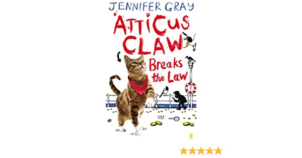 Atticus claw breaks the law atticus claw worlds greatest cat 51pipiit9plsr600315piwhitestripbottomleft035pistarratingfivebottomleft360 6sr600315sclzzzzzzzg fandeluxe Choice Image