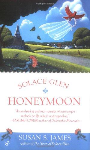Solace Glen Honeymoon