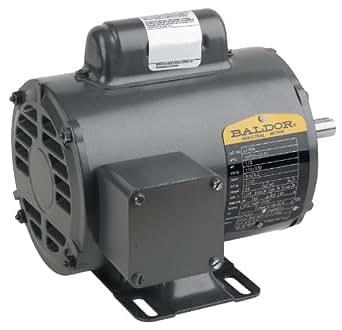 51pIQrHVhhL._SX342_QL70_ Baldor Motor Wiring Diagram Wooo on