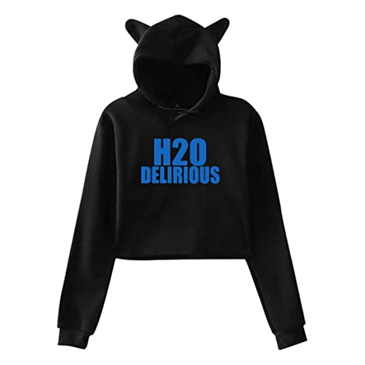 Amazon com: H2O Delirious,Long Sleeve Tops Blouse,Womens
