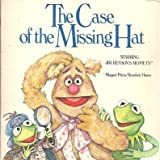 The Case of the Missing Hat: Starring Jim Henson's Muppets