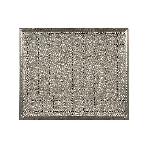 S97006931 Kenmore Range Hood Aluminum Filter