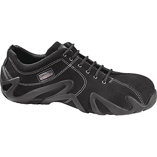 Lemaitre 84141 Easyblack Chaussure de sécurité ESD S2 Taille 41