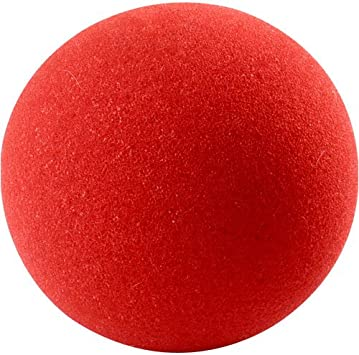 Bola de Esponja que crece (Growing Ball): Amazon.es: Juguetes y juegos