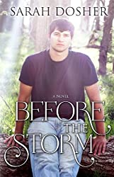 Before the Storm (Storms of Life Series Book 2)
