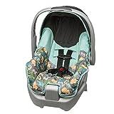 Evenflo Nurture Infant Car Seat - Jungle Safari