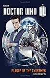 Doctor Who: Plague of the Cybermen