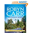 Redwood Bend (A Virgin River Novel Book 18)