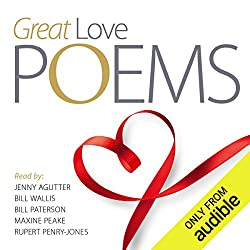 Great Love Poems