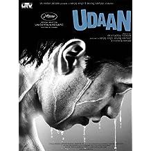 Udaan (English Subtitles)