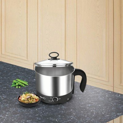Pigeon-Kessel-12L-Multi-Purpose-Kettle