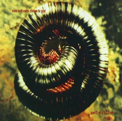 Nine Inch Nails Closer Pt2 Amazon Music