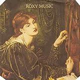 Roxy Music - More Than This - EG - 2002 129