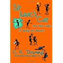 Sir Isaac's Car: And Other Tales of Daring and Disaster (The Adventures of Henry Langdon) (Volume 1)