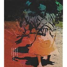 Tribetan & Bhutanese Instrumental & Folk Music
