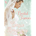 Bridal Favors: A Loveswept Classic Romance