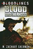 img - for Fighting Phantoms (Bloodlines) book / textbook / text book