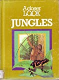 A Closer Look at Jungles, Joyce Pope, 0531014851