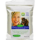 Lumino Wellness Food Grade Diatomaceous Earth Powder for Pets, 1.5 lb