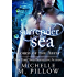 Surrender to the Sea (Lords of the Abyss Book 4)