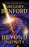 Beyond Infinity, Gregory Benford, 0446611573