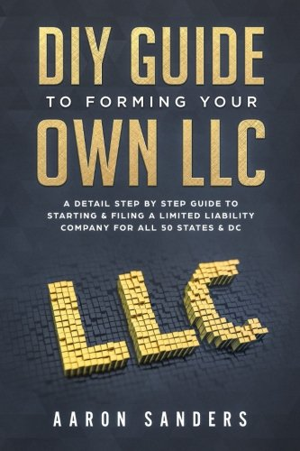 guide to llc - 7