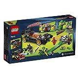 LEGO-LEGO-Super-Heroes-Batman-Riddler-Chase-76012
