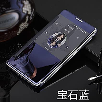 Amazon.com: Para Huawei G8/G7 Plus/D199 teléfono móvil ...
