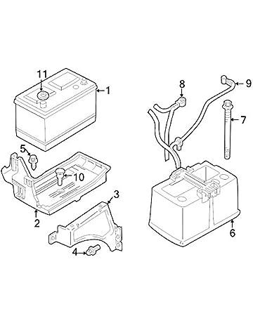 04 Dodge 2500 Wiring Diagram