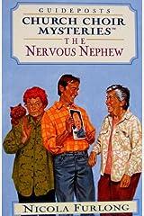 The Nervous Nephew (Church Choir Mysteries #3) Hardcover