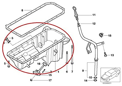 2006 Ford Freestyle Transmission Problems moreover Harley Davidson Engine Diagram in addition 94 Gmc Sierra 1500 4x4 Wiring Diagram likewise Wiring Diagram In Addition Bmw E30 Diagrams Also furthermore P 0900c1528003c317. on bmw oil system diagram