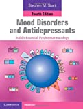 Mood Disorders and Antidepressants, Stephen M. Stahl, 1107642671
