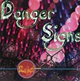 Reset by Danger Signs