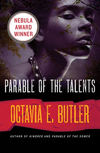 Parable of the Talents (Alt Series)