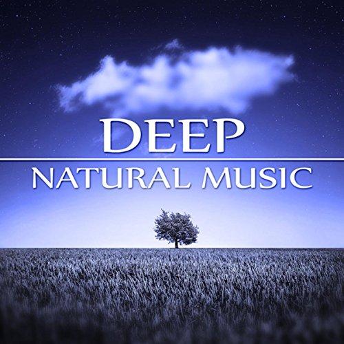 Rain sleep music song download sahaja relaxing yoga.