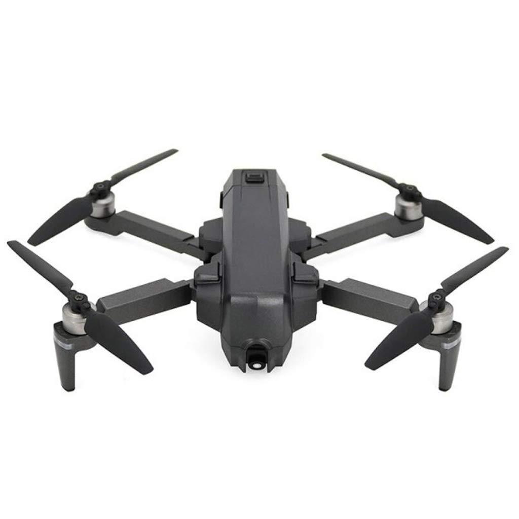 LFLWYJ Mini Drone, Caméra Grand Angle, Avion 4K Haute Définition, Drone à Mode De Rétention De La Hauteur Pliable